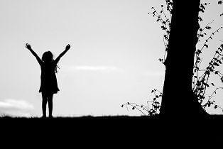 Ραντεβού με ένα κορίτσι με γενικευμένη αγχώδης διαταραχή